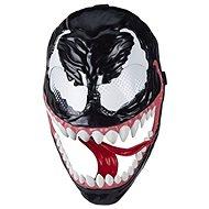 Spiderman Maximum Venom Mask - Kindermaske