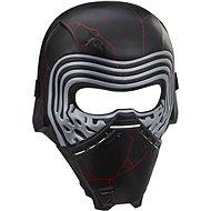 Star Wars Episode 9 Kylo Ren Maske - Kindermaske