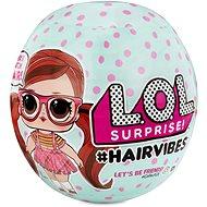 Figuren L.O.L. Surprise #Hairvibes