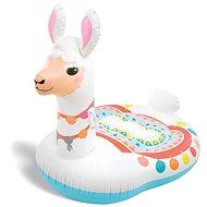 Intex Lama - Aufblasbares Spielzeug