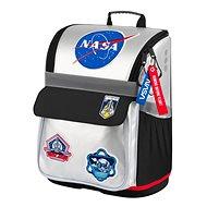 Zippy Schultasche NASA - Aktentasche