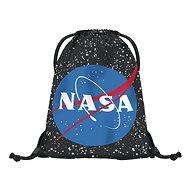 NASA Schuhtasche - Beutel