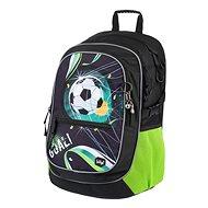 Schulrucksack Fußball - Schulrucksack