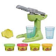 Play-Doh Kitchen Creations Juice Squeezin' Toy Juicer - Saftpresse - Kreativset