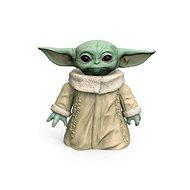 Star Wars Baby Yoda Figur - Figur