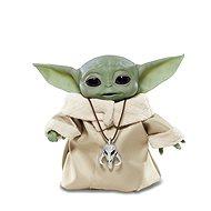 Star Wars Mandalorian The Child Yoda - Animatronic Force Friend - Figur
