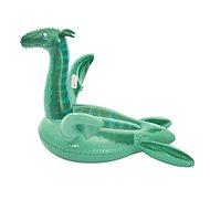 Bestway Dinosaurier mit Griffen - Aufblasbares Spielzeug