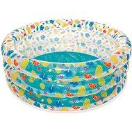 Bestway Pool 150x53cm - Aufblasbarer Pool