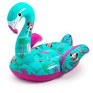Bestway Flamingo Minnie - Aufblasbares Spielzeug