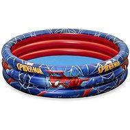 Bestway Pool Spider Man - Aufblasbarer Pool