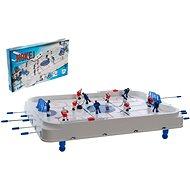 Hockey Brettspiel - Gesellschaftsspiel