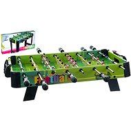Fußball / Fußball Brettspiel - Gesellschaftsspiel