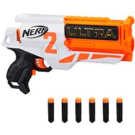 Nerf Ultra Two - Kindergewehr