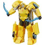 Transformers Cyberverse Figurenserie Ultra BumbleBee - Autorobot