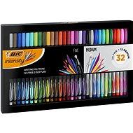 Gift Set of INTENSITY Liners 32 pcs - Felt Tip Pens