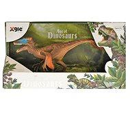 Utahraptor - Figur