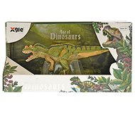 Dinosaurierfigur Allosaurus - Figur