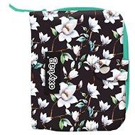 Geldbeutel OXY SCOOLER Magnolia - Kinderportemonnaie