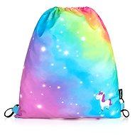 OXY Style Mini Rainbow Beutel