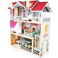 Puppenhaus - Puppenhaus