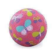 Ball für Kinder - 13 cm - Motiv: Schmetterlinge - Ball für Kinder