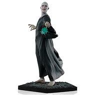 Voldemort BDS 1/10 Massstab - Harry Potter - Figur