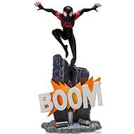 Spider-Vers Miles Morales 1/10 art scale - Figur