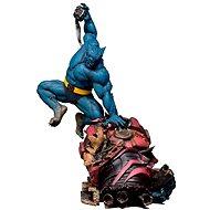 X-Men Beast BDS 1/10 art scale - Figur
