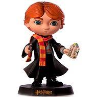 Ron Weasley - Harry Potter - Figur
