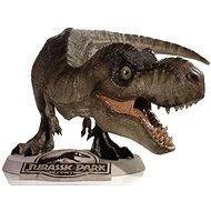 Tyrannosaurus Rex - Mini Co. - Jurassic Park - Figur