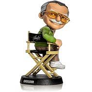 Stan Lee MiniCo - Figur