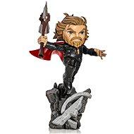 Thor - Avengers: Endgame - Figur