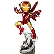 Iron Man - Avengers - Figur
