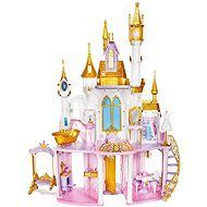 Disney Princess Party at the Castle - Doll Accessory