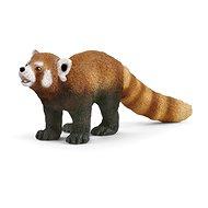 Schleich 14833 Roter Panda - Figur