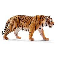 Schleich 14729 Tiger - Figur