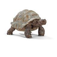 Schleich 14824 Riesenschildkröte - Figur