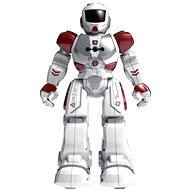 MaDe Viktor červený - Roboter