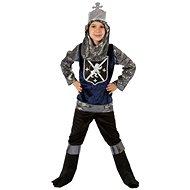 Karnevalskleidung - Ritter Größe S - Kinderkostüm