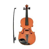 Musikspielzeug Kinder Kunststoff-Geige - Musikspielzeug