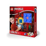 Lego Ninjago Orientierungslicht - Nachtlicht