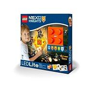 Lego Nexo Knights Orientierungslicht - Nachtlicht