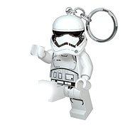 Lego Star Wars First Order Stormtrooper - Schlüsselanhänger