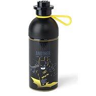 LEGO Batman Flasche 0.5L - Flasche