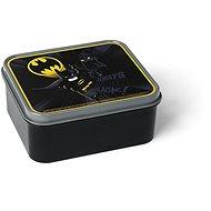 LEGO Batman Frühstücksbox - Snack-Box