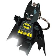 LEGO Batman Movie Batman svítící figurka - Leuchtender Schlüsselring