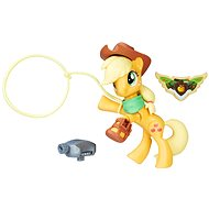 My Little Pony Guardians of Harmony Pony Applejack - Spielset