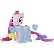 My Little Pony Pinkie Pie Modepony - Spielset