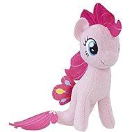 My Little Pony Pinkie Pie Plüsch - Plüschspielzeug