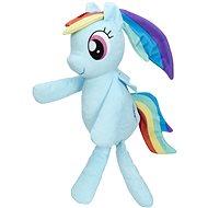 My Little Pony - Rainbow Dash Plüschtier - Plüschtier